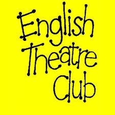 Παιδικές θεατρικές παραστάσεις στα Αγγλικά